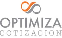 Optimiza Cotización